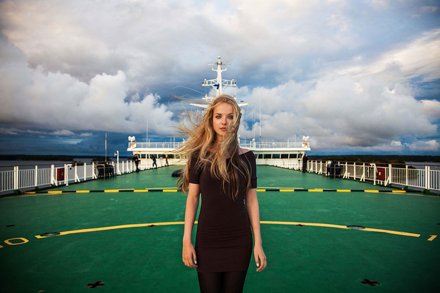 women-photos-world-atlas-beauty-mihaela-noroc-12