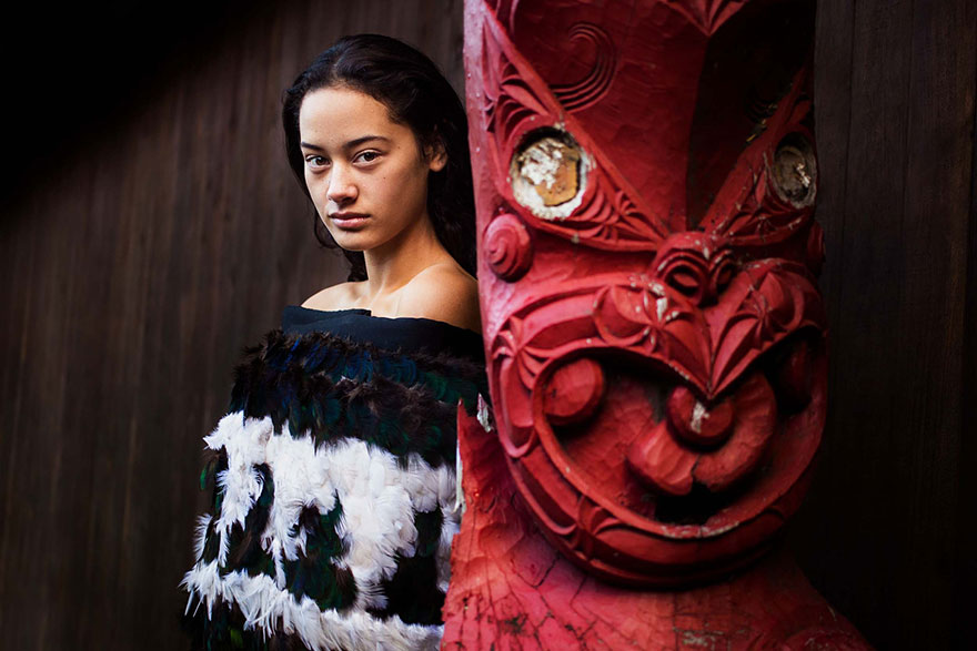 women-photos-world-atlas-beauty-mihaela-noroc-14
