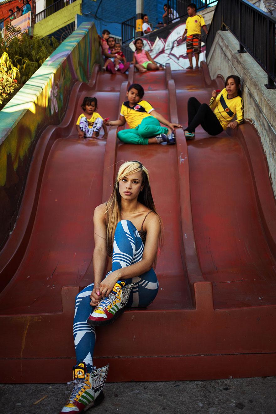 women-photos-world-atlas-beauty-mihaela-noroc-18
