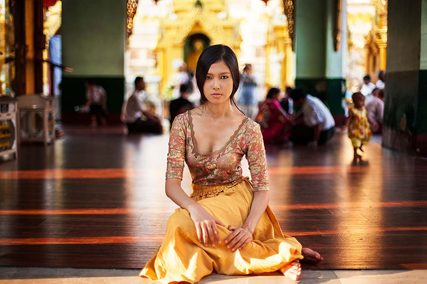 women-photos-world-atlas-beauty-mihaela-noroc-24