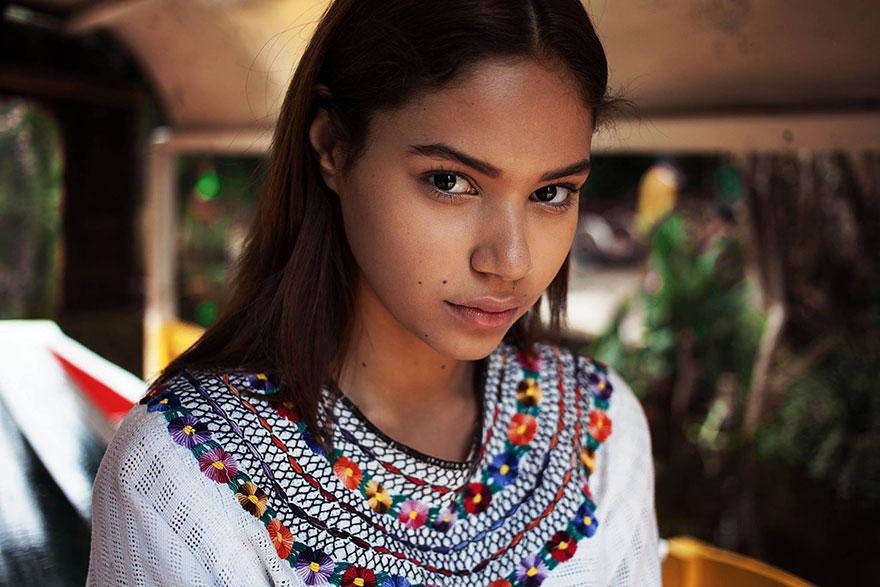women-photos-world-atlas-beauty-mihaela-noroc-35