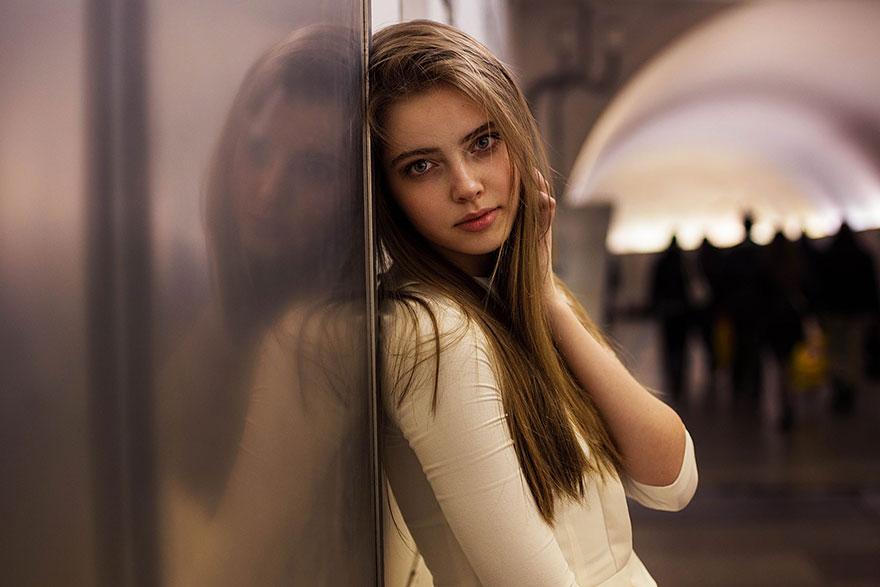women-photos-world-atlas-beauty-mihaela-noroc-38