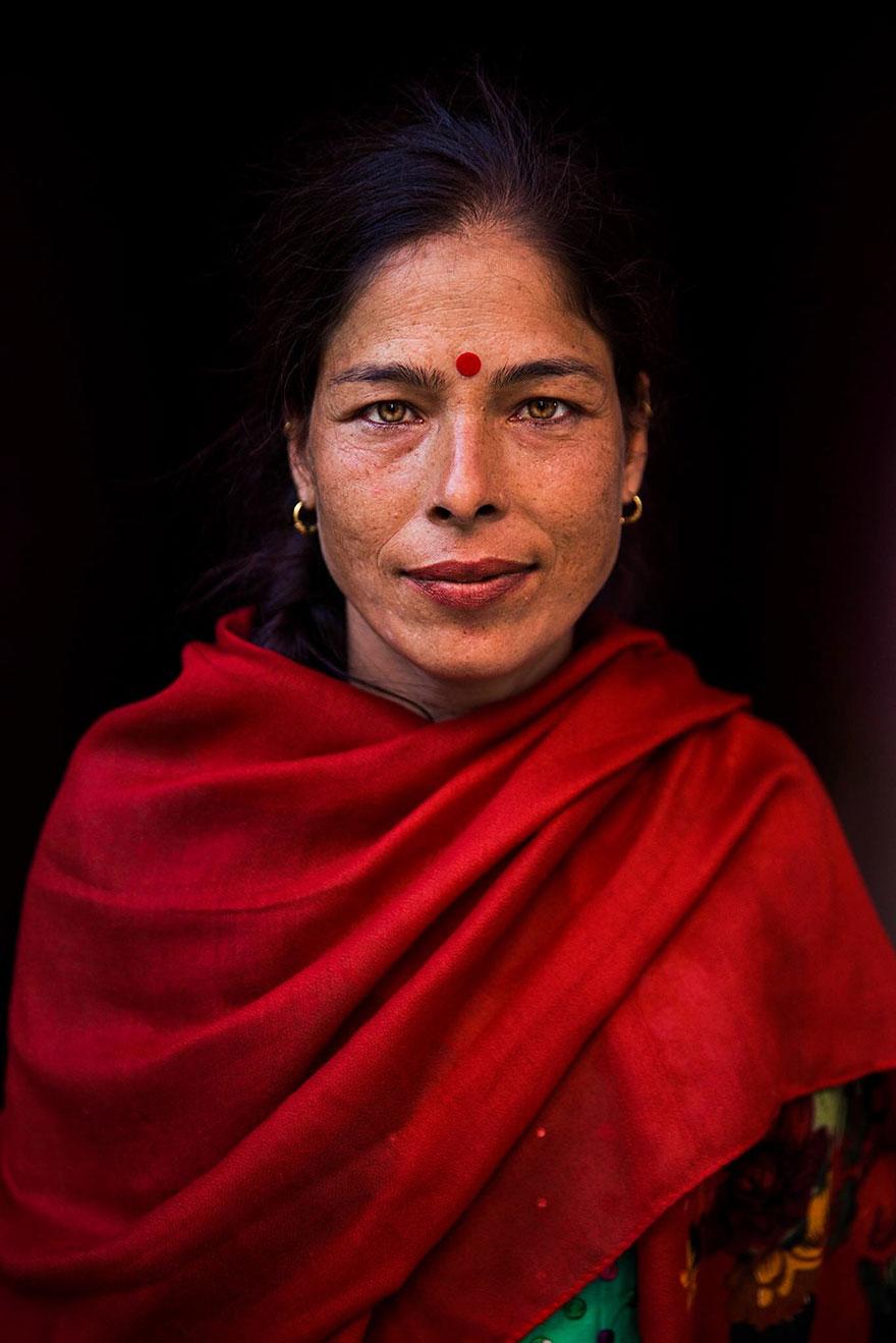 women-photos-world-atlas-beauty-mihaela-noroc-4