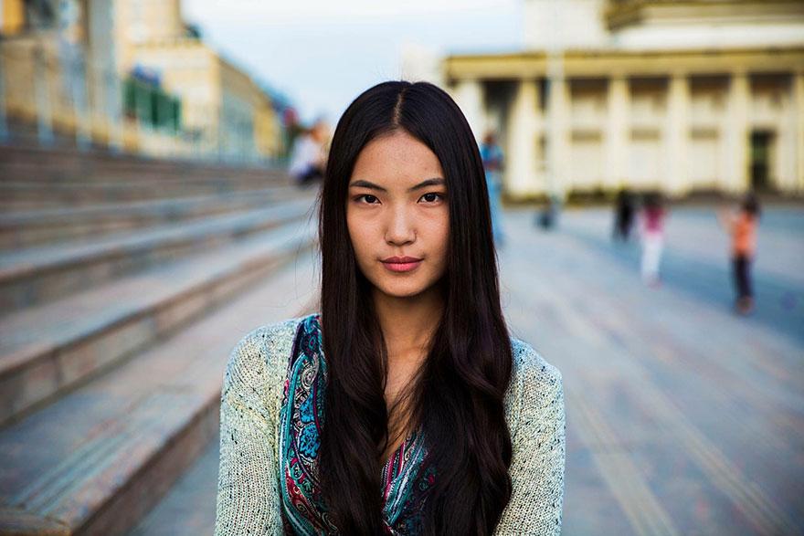 women-photos-world-atlas-beauty-mihaela-noroc-5
