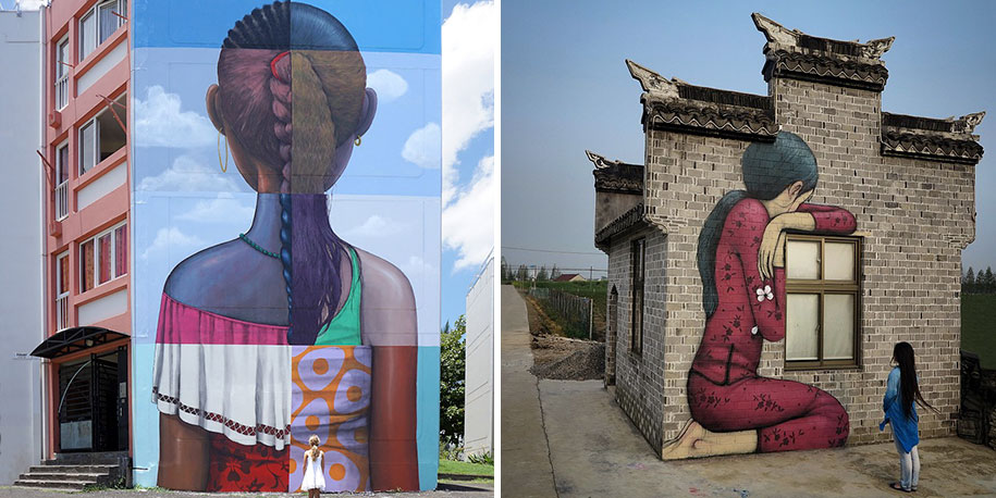 world-wide-giant-murals-street-art-julien-malland-seth-globepainter-2