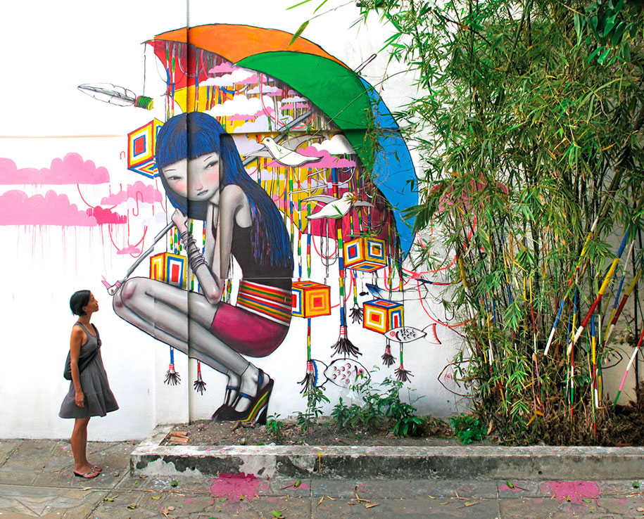world-wide-giant-murals-street-art-julien-malland-seth-globepainter-8