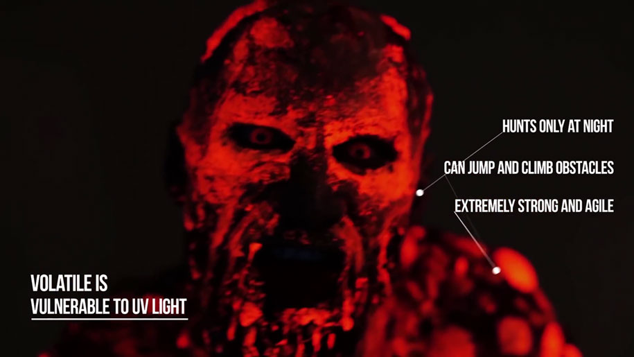100-year-pop-culture-zombie-evolution-dying-light-techland-1