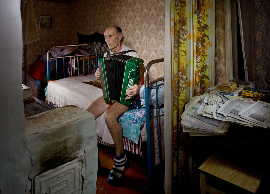 Fairy-tale-photography-frank-herforth-Russia-24