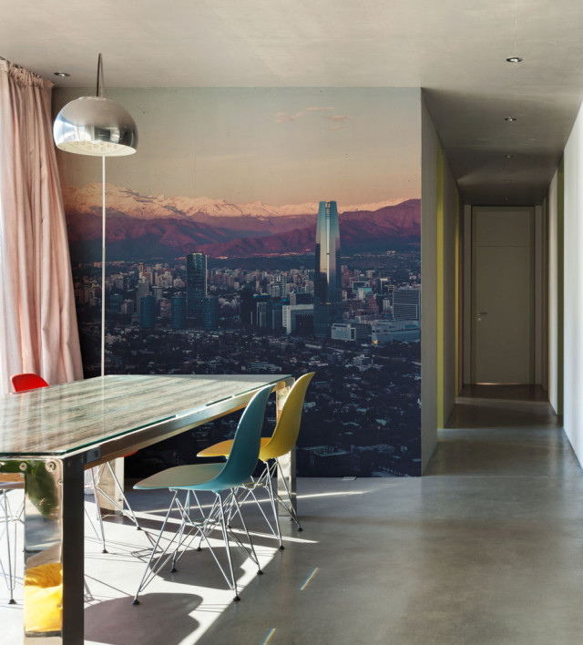 Interior Design Lighting Ideas Jaw Dropping Stunning: Latest