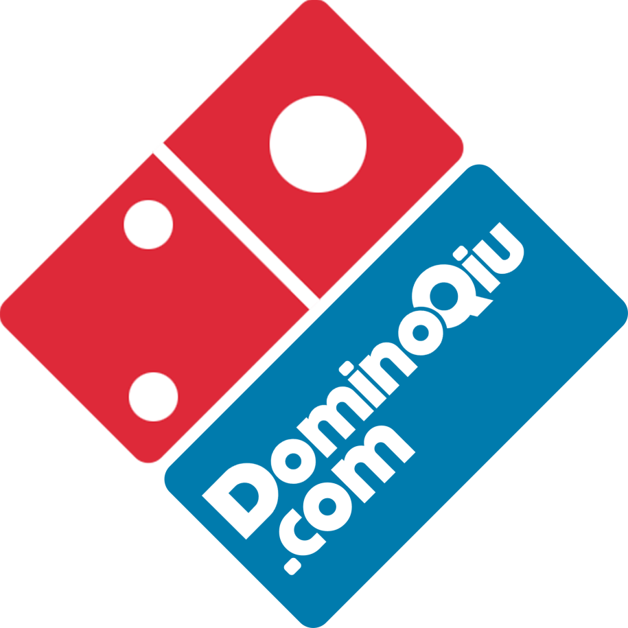 domino on line terpercaya