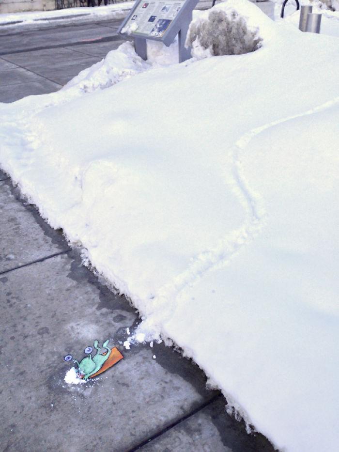 adorable-chalk-drawn-creatures-sidewalk-david-zinn-15