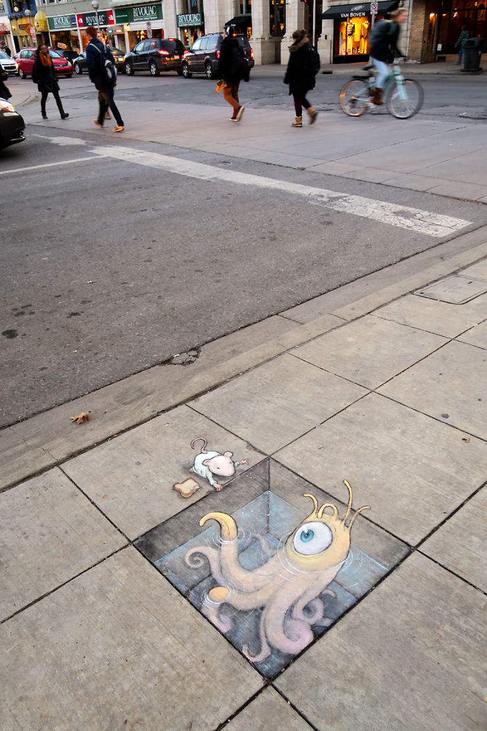 adorable-chalk-drawn-creatures-sidewalk-david-zinn-19