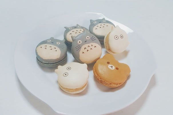 adorable-japanese-sweets-wagashi-10