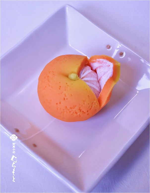 adorable-japanese-sweets-wagashi-11