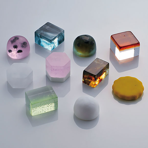 adorable-japanese-sweets-wagashi-9