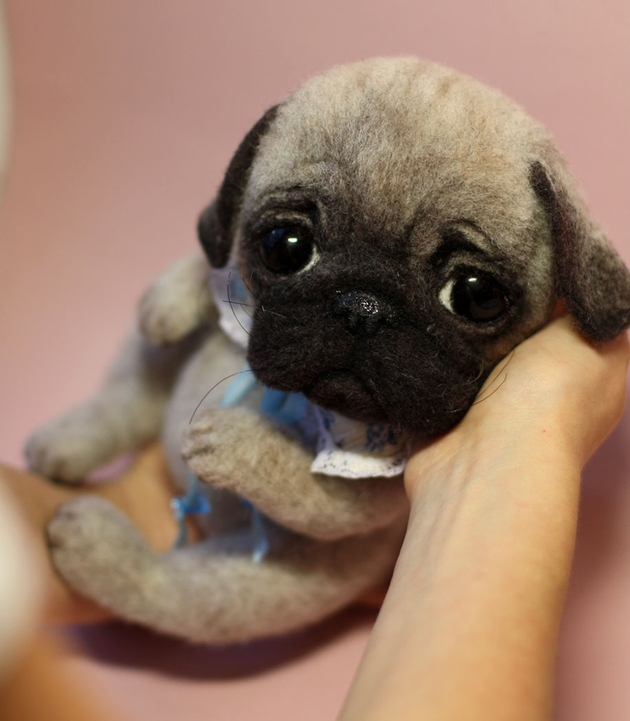 adorable-needle-felt-wool-animals-tatiana-barakova-10