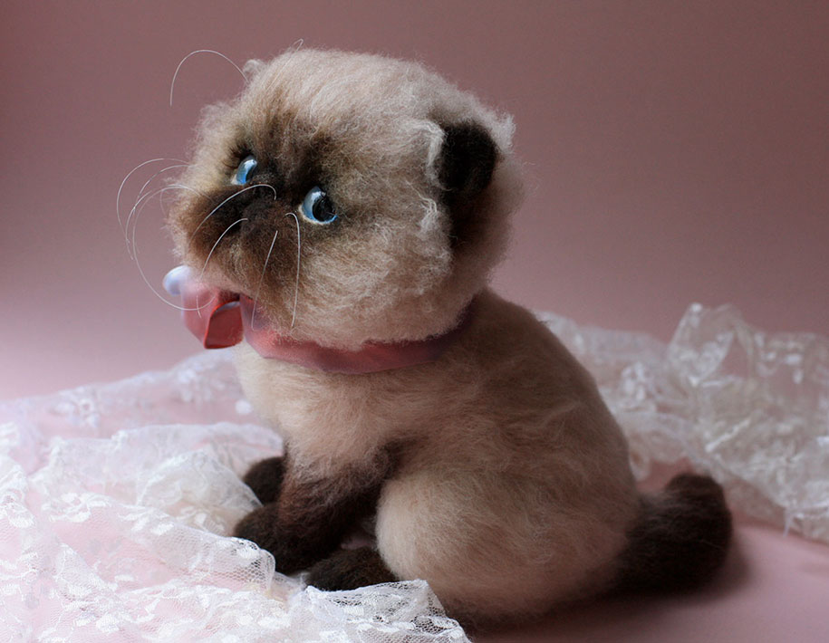 adorable-needle-felt-wool-animals-tatiana-barakova-11