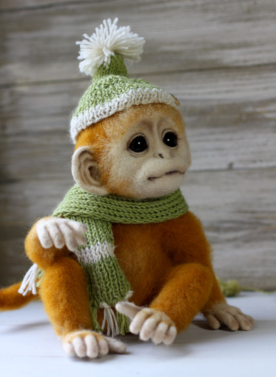 adorable-needle-felt-wool-animals-tatiana-barakova-5