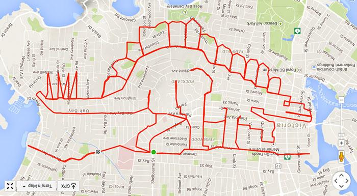 bike-gps-art-doodle-stephen-lund-10