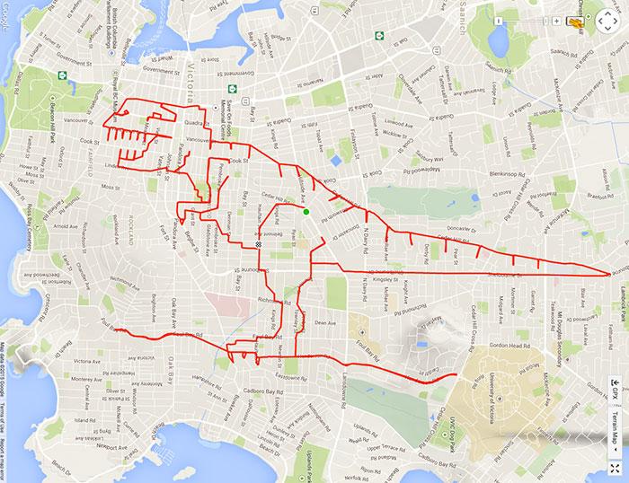 bike-gps-art-doodle-stephen-lund-13