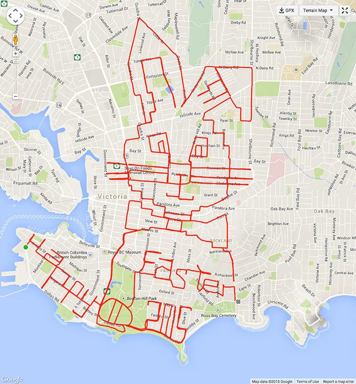 bike-gps-art-doodle-stephen-lund-2