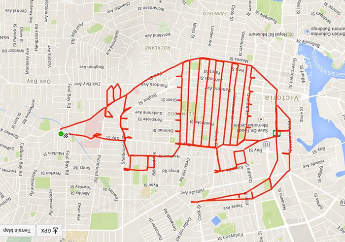 bike-gps-art-doodle-stephen-lund-6