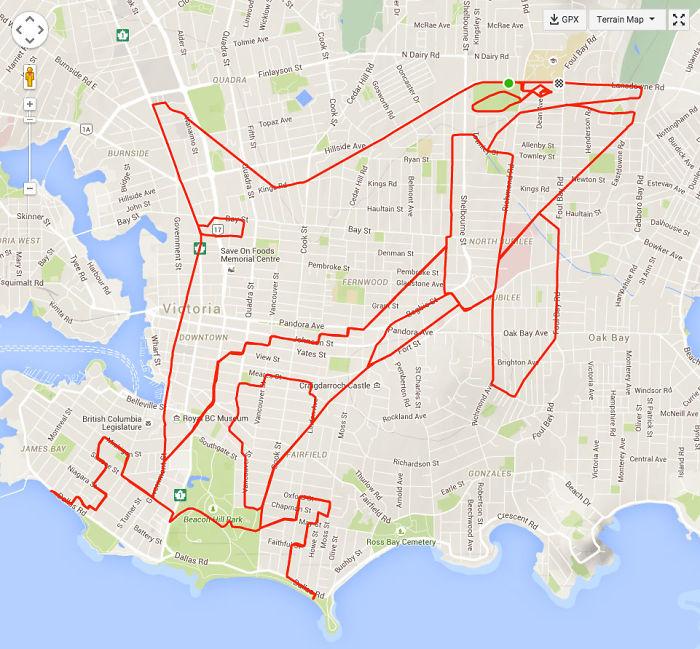 bike-gps-art-doodle-stephen-lund-7