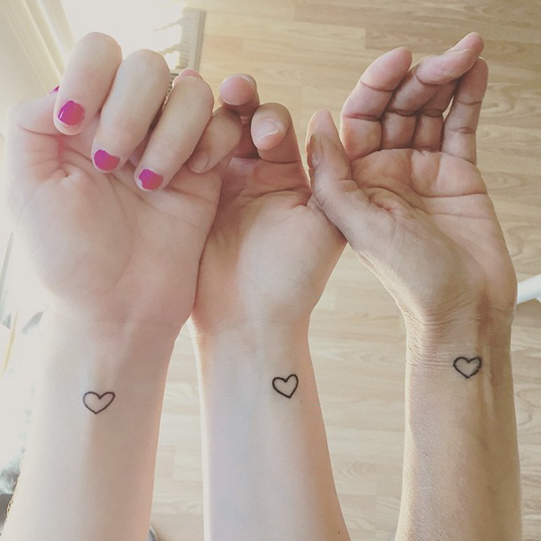 body-art-special-sister-sisterhood-bond-tattoos-17