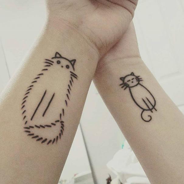 body-art-special-sister-sisterhood-bond-tattoos-19