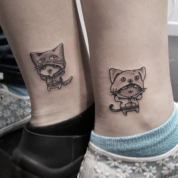 body-art-special-sister-sisterhood-bond-tattoos-4