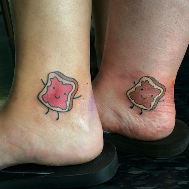 body-art-special-sister-sisterhood-bond-tattoos-7