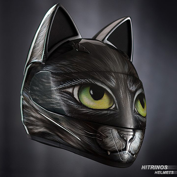cat-ear-helmets-motorcycle-neko-nitrinos-motostudio-5