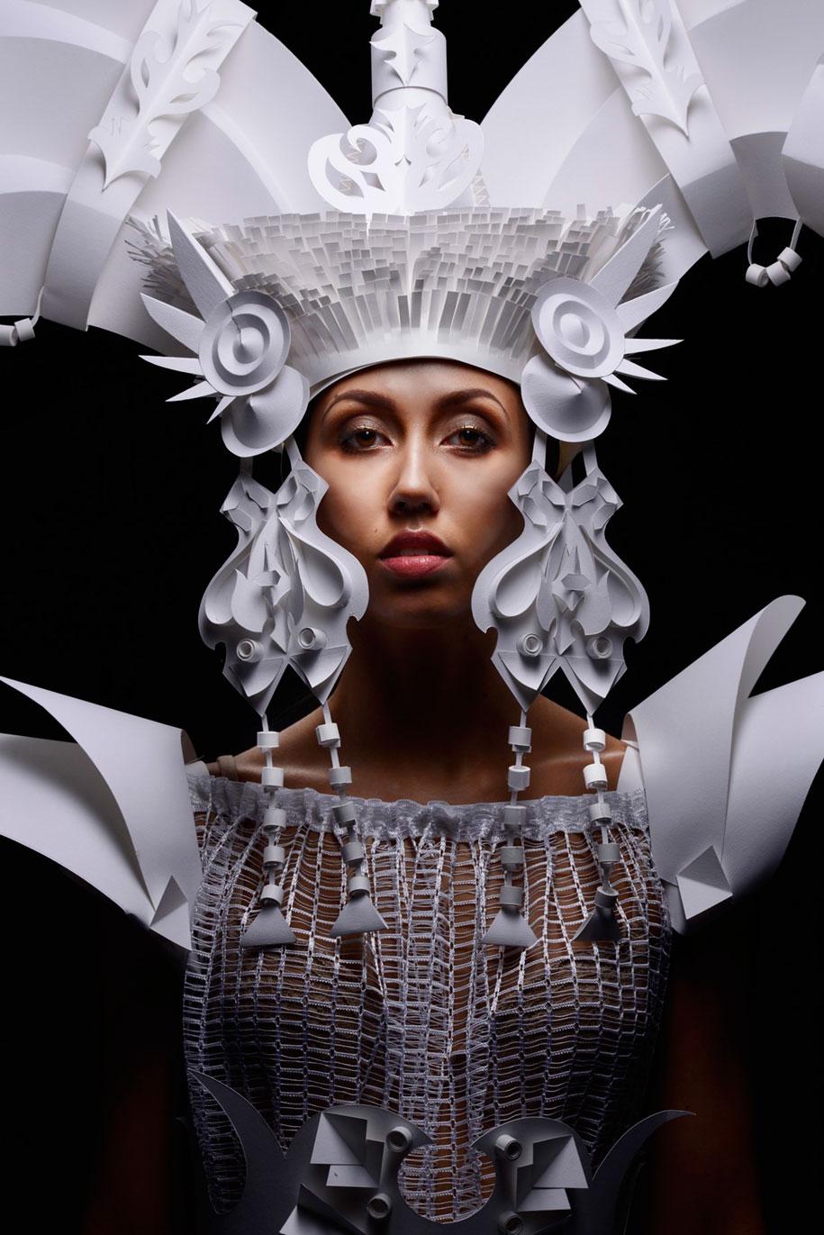classic-baroque-paper-wigs-hair-azya-kozina-1