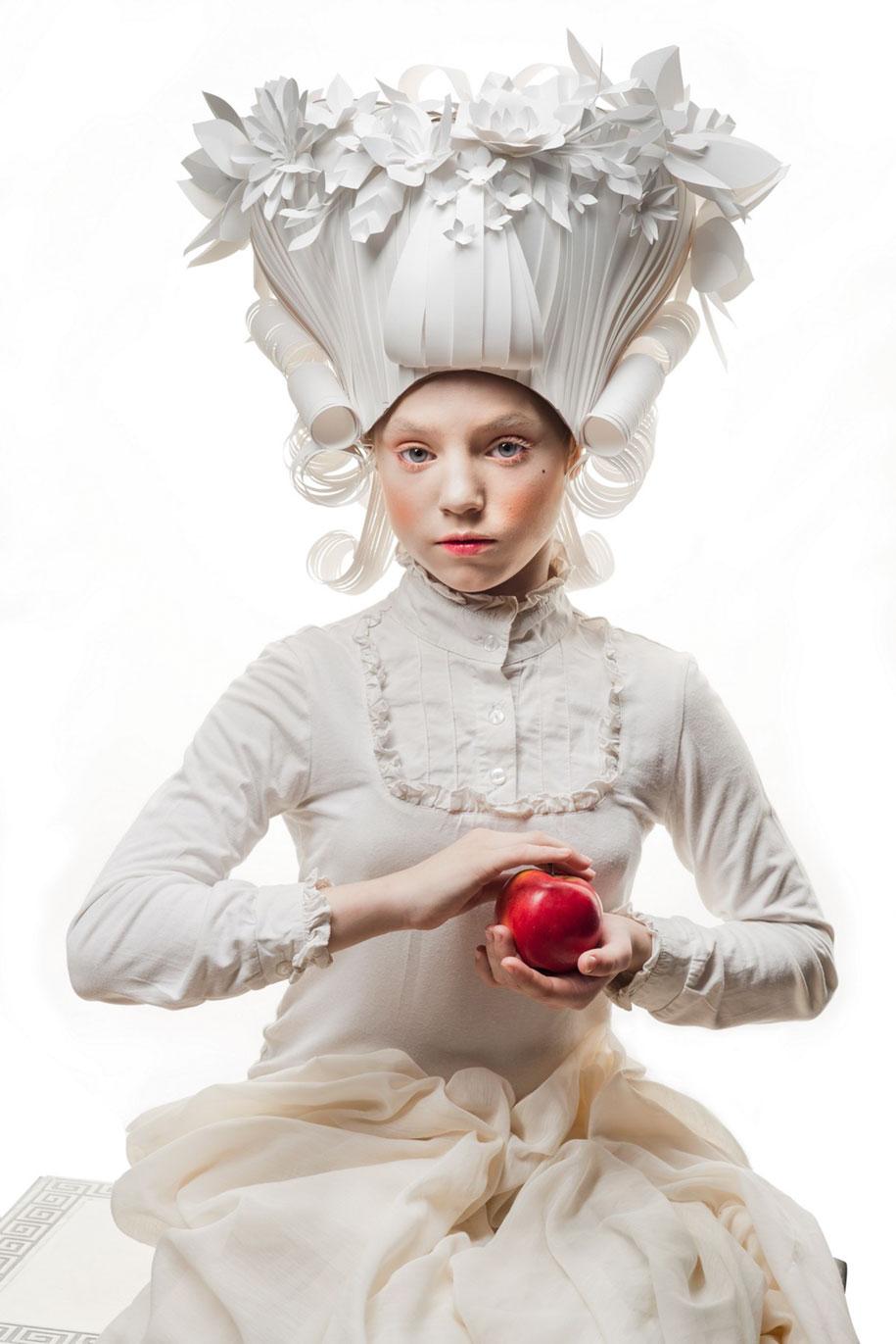 classic-baroque-paper-wigs-hair-azya-kozina-11
