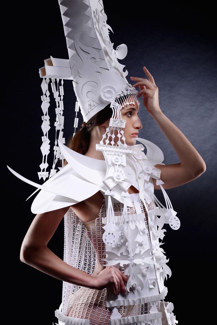 classic-baroque-paper-wigs-hair-azya-kozina-13