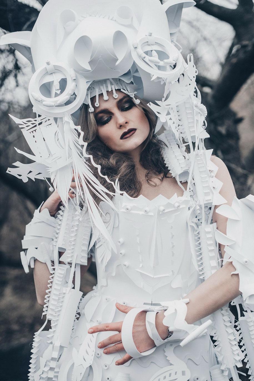 classic-baroque-paper-wigs-hair-azya-kozina-16