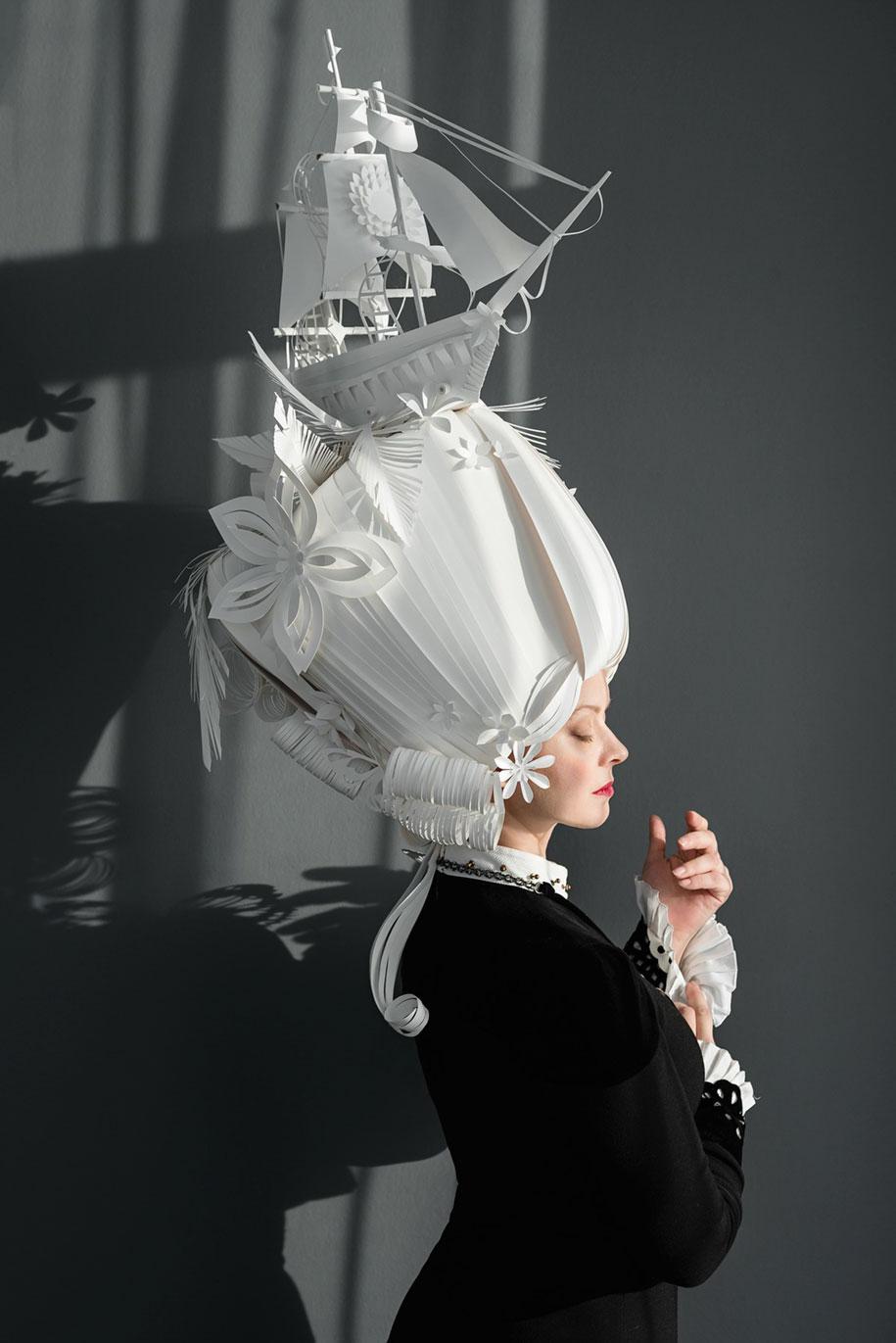 classic-baroque-paper-wigs-hair-azya-kozina-17