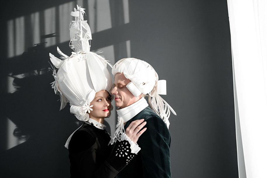 classic-baroque-paper-wigs-hair-azya-kozina-18