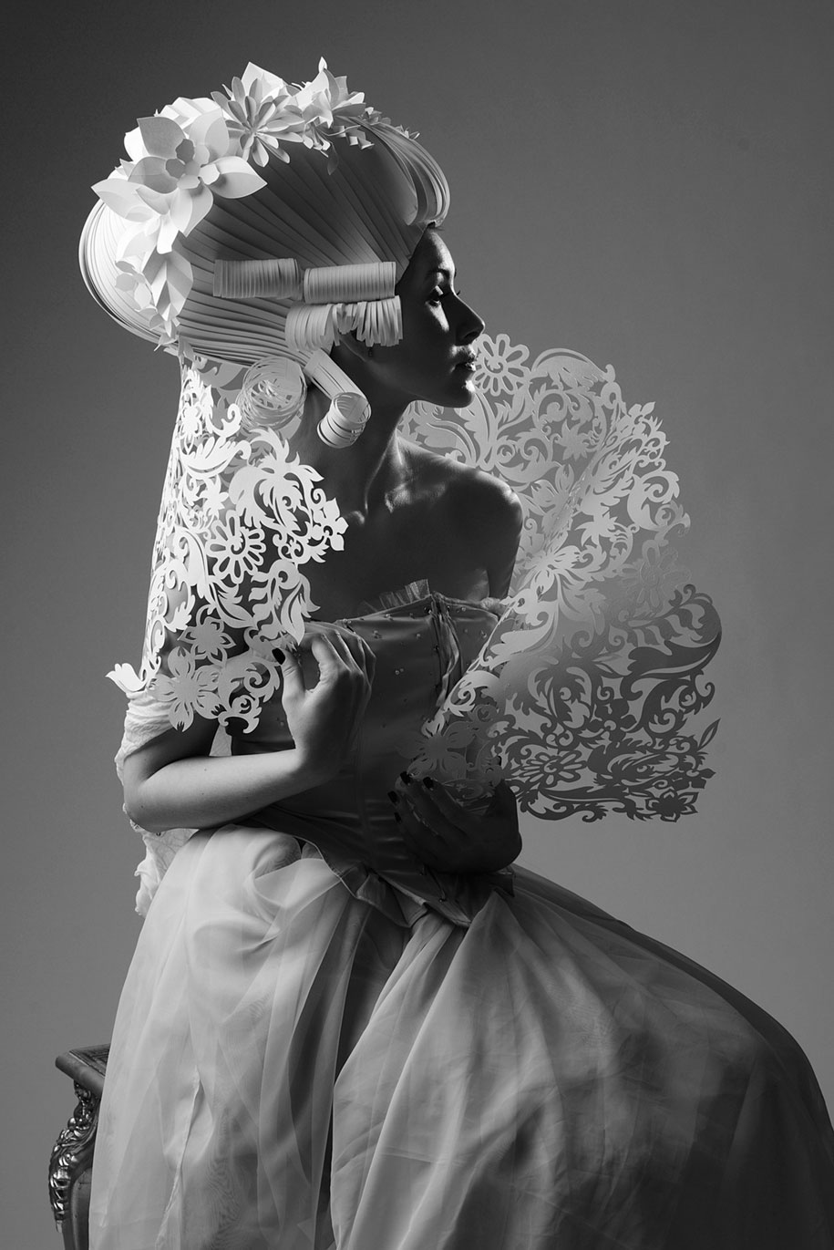 classic-baroque-paper-wigs-hair-azya-kozina-23