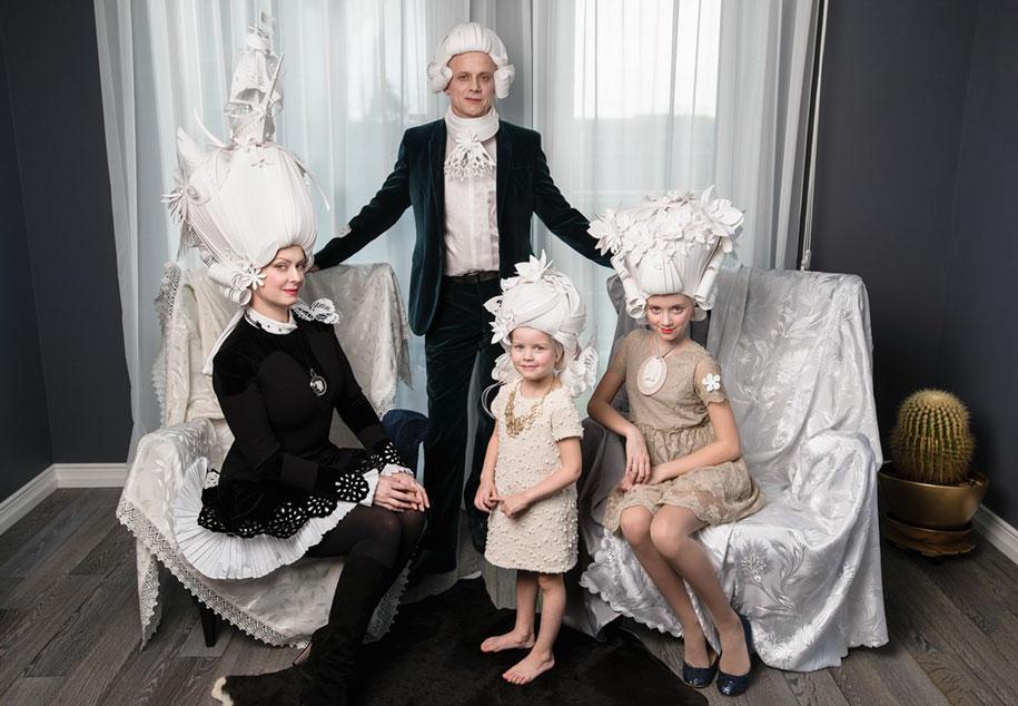classic-baroque-paper-wigs-hair-azya-kozina-6