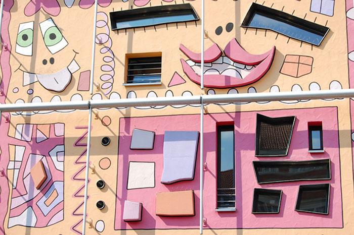 renkli-psychedelic-karikatür-binalar-james-rizzi-almanya-5-2