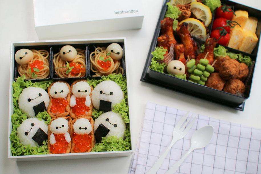 cute-school-lunch-food-mom-bento-li-ming-lee-10