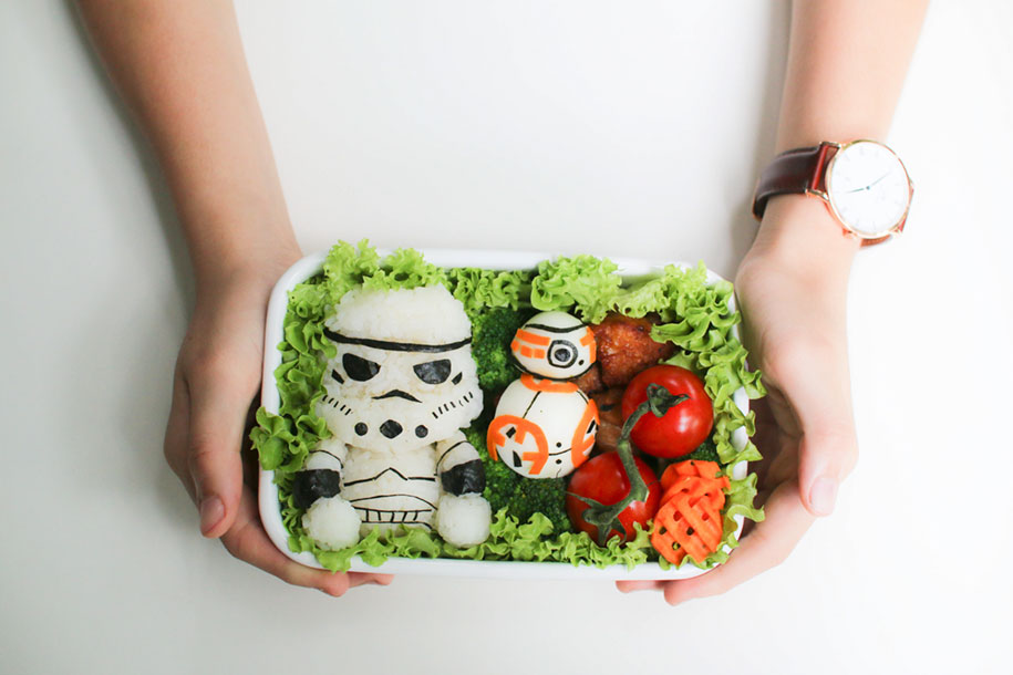 cute-school-lunch-food-mom-bento-li-ming-lee-17
