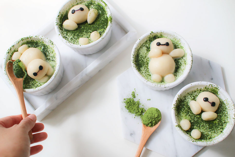 cute-school-lunch-food-mom-bento-li-ming-lee-19