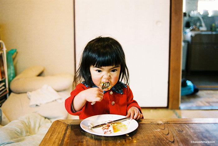 cutest-japanese-girl-mirai-chan-kotori-kawashima-12