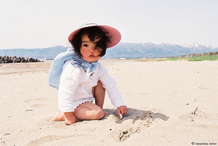 cutest-japanese-girl-mirai-chan-kotori-kawashima-15