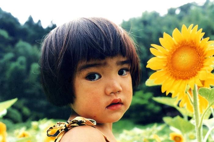 cutest-japanese-girl-mirai-chan-kotori-kawashima-34