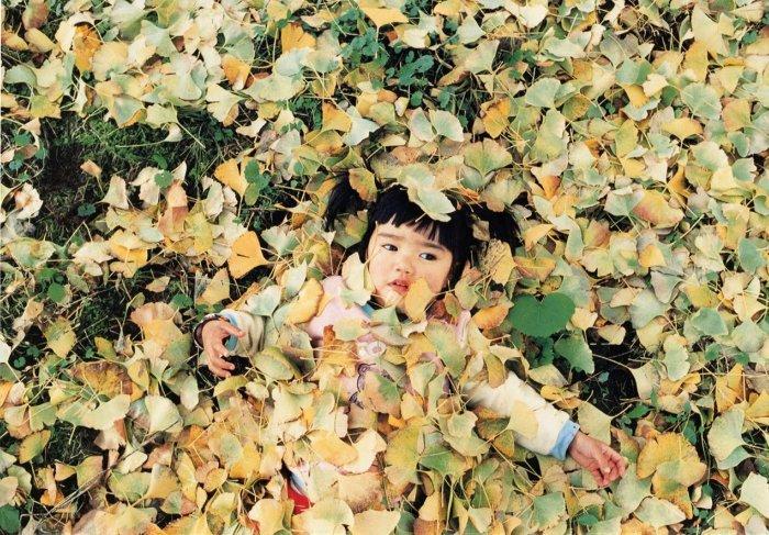 cutest-japanese-girl-mirai-chan-kotori-kawashima-36