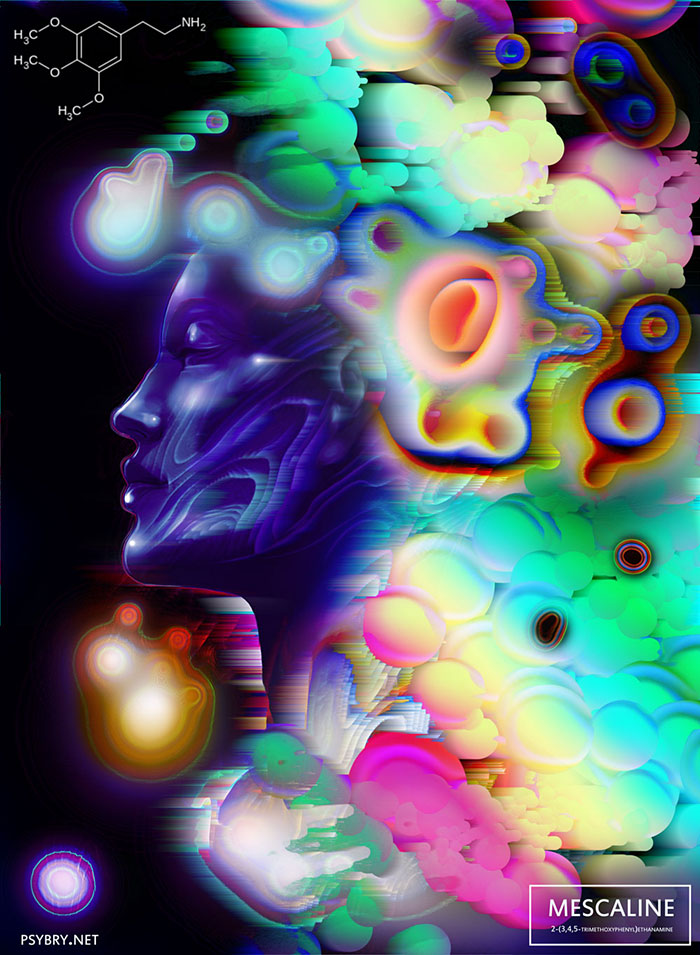 different-drugs-affect-art-drawing-illustrations-brian-pollett-28
