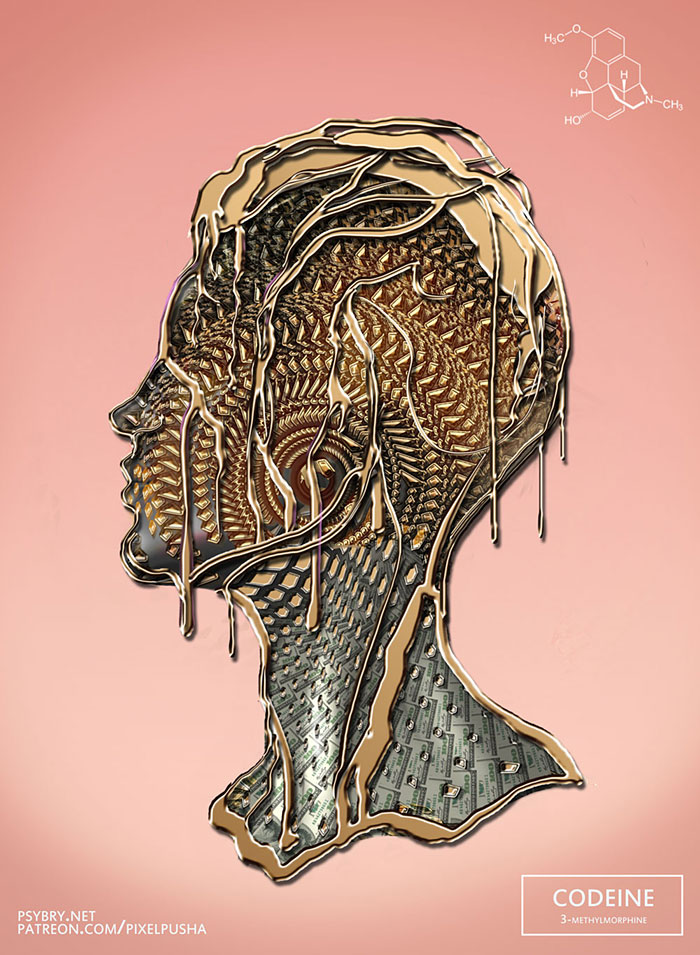 different-drugs-affect-art-drawing-illustrations-brian-pollett-33